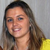 Silvia Castro, del pdv de Cáceres, MVP del mes de mayo