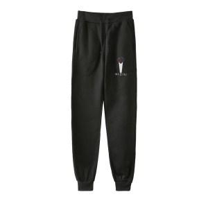 Niziu Pants #1