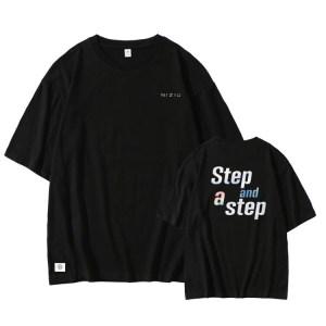 Niziu T-Shirt #8