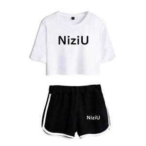 Niziu Tracksuit #3