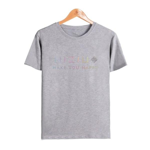 niziu t-shirt