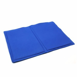 dog cooling mat for summer (2)