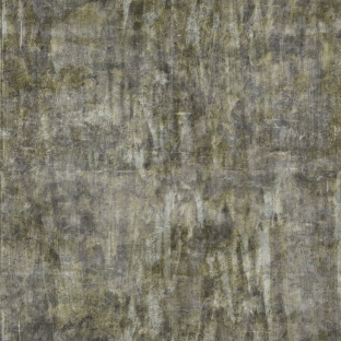 1k sample of the dirt color texture