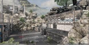 Levels-shots5