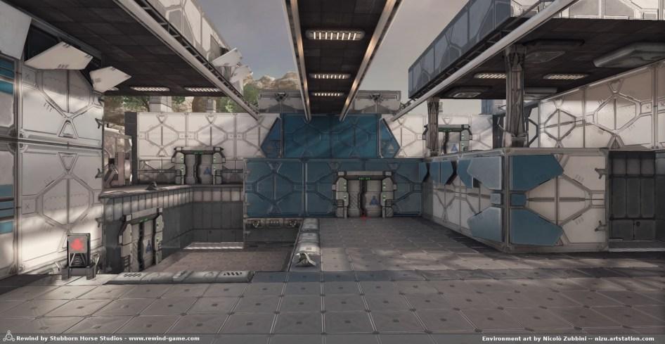 Levels-shots9