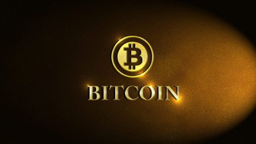 Verdien på Bitcoin eksploderer