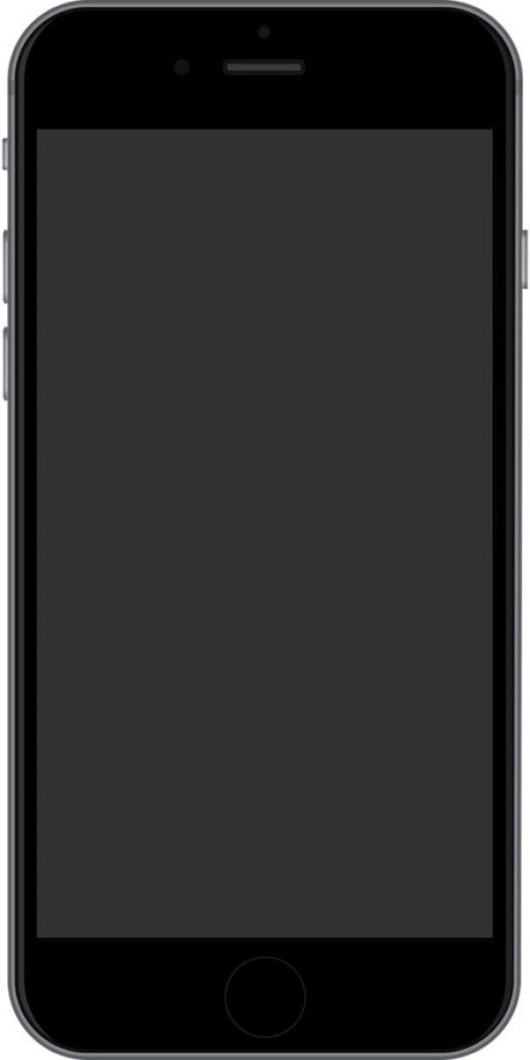 Lett reset Iphone 7