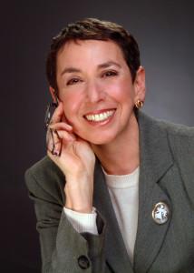 Vicki Semel