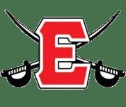 Emerson Boro Football 2020-2021 - NJ.com