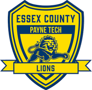 Payne Tech - NJ.com