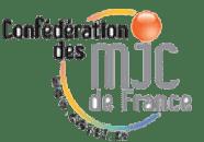 logo-cmjcf