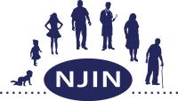 NJIN logos_FINAL_ARC small
