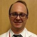 Alan Weller, MD, MPH, FAAP Vice President Elect