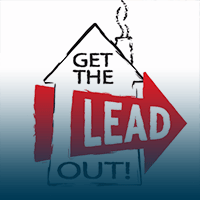 lead 2