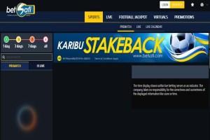 BetSafi Registration, Deposit, App, Bonus and PayBill Number