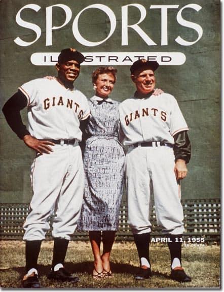 Image result for new york baseball giants