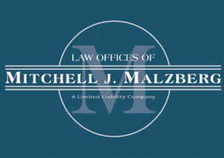 Law Office of Mitchell Malzberg