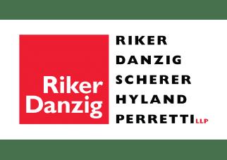Riker Danzig Scherer Hyland Perretti LLP