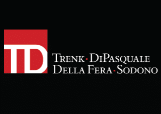 Trenk DiPasquale Della Fera & Sodono, P.C.