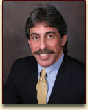 View details for Sabino R. Torre, M.D.