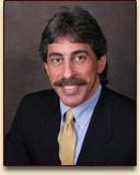 Sabino R. Torre, M.D.
