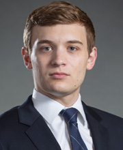 Alexander Banzhaf_NJ Cannabis Counsel