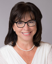 Jennine DiSomma_NJ Cannabis Counsel