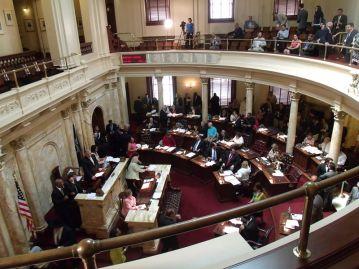 New_Jersey_State_Senate