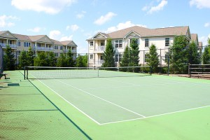 Four Seasons Condos Cedar Grove NJ