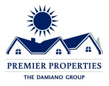 Premier Properties The Damaino Group