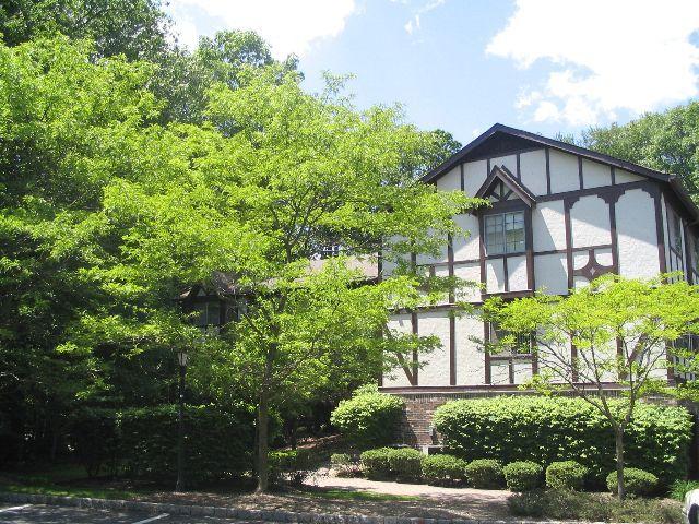 Ridge Gardens Condos Mahwah New Jersey
