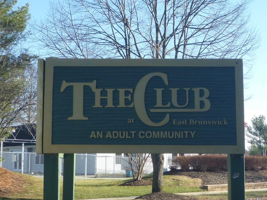 The Club Condos East Brunswick