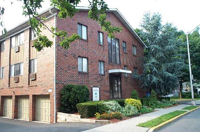 Bloomridge Condos Bloomfield New Jersey