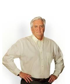 Warren Damiano Premier Properties The Damiano Group