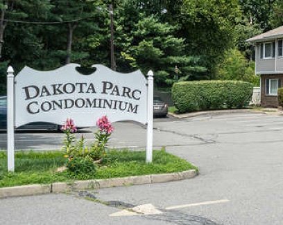 Dakota Parc Condos Paterson