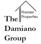 Premier Properties The Damiano Group