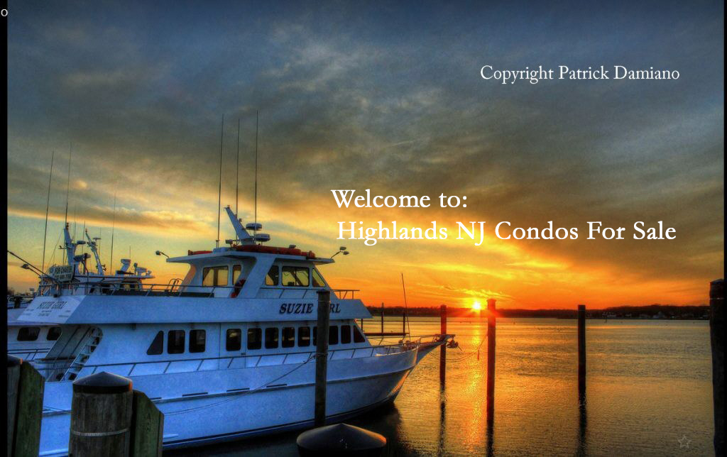 Highlands Condos For Sale