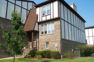 Canterbury Village Condos New Milford NJ