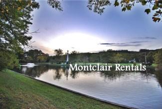 Montclair NJ Rentals