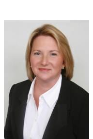 Andican Lori Coldwell Banker Real Estate