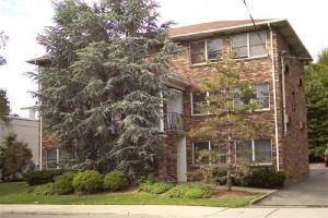 Rondell Commons Condos Clifton NJ