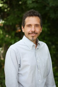 Louis Santelli