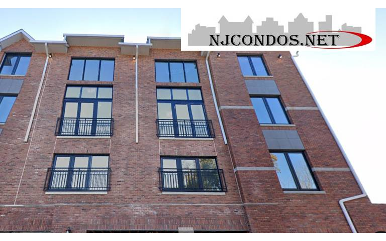 Mignote on Second Condos South Orange