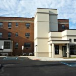 New Jersey Connect Apartments at St Elizabeth NJ - barrier-free, affordable apartments