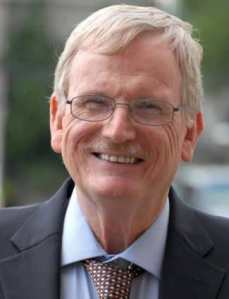 Richard W. Brown, Board of Trustees, New Jersey Connect, Inc.