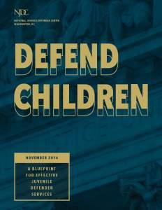 defend-children-cover