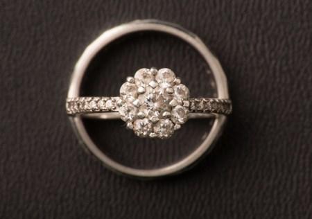 1-rings-4