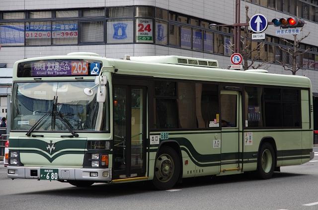 680-002