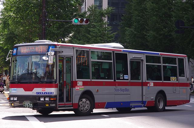 IMGP2588