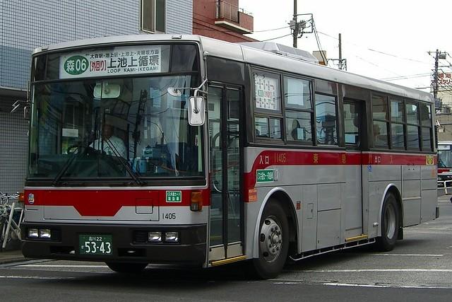 2007.5
